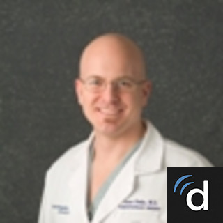 Jason Robke, MD, Thoracic Surgery, Lorain, OH, Louis Stokes Cleveland Veterans Affairs Medical Center
