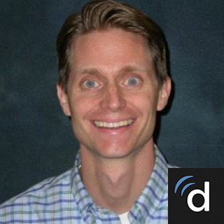 David Lieuwen, MD, Family Medicine, East Grand Rapids, MI, Grand Valley Internal Medicine Specialists