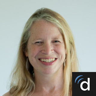 Sarah Alderman, MD, Pulmonology, Chicago, IL, Advocate Illinois Masonic Medical Center