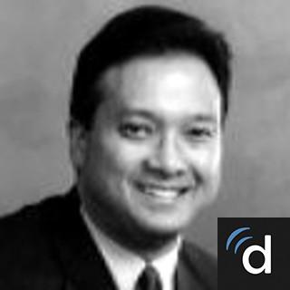 Dennis Bernardo, MD, Family Medicine, Ramsey, NJ, Valley Hospital