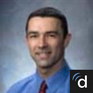Marcel Goldberg, MD, Family Medicine, Meridian, ID, St. John's Pleasant Valley Hospital