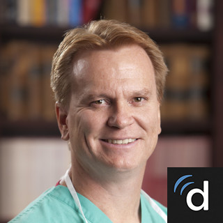 Brent Clyde, MD, Neurosurgery, Bear River, WY, Davis Hospital and Medical Center