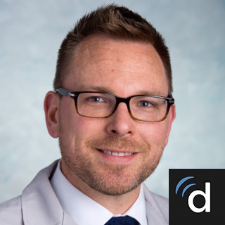 Paul Phelps, MD, Ophthalmology, Glenview, IL, Glenbrook Hospital