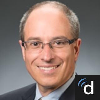 Jonathan Sachs, MD, Gastroenterology, Vancouver, WA, PeaceHealth Southwest Medical Center