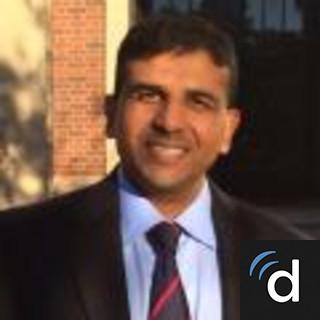 Dr  Adrian Chapa-Rodriguez, Pediatric Gastroenterologist in