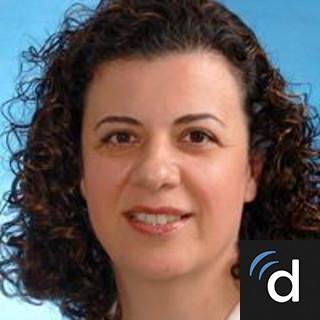Shabnam Madani, MD, Dermatology, Walnut Creek, CA