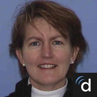 Melody Ailsworth, DO, Pediatrics, Lynchburg, VA, Centra Specialty Hospital