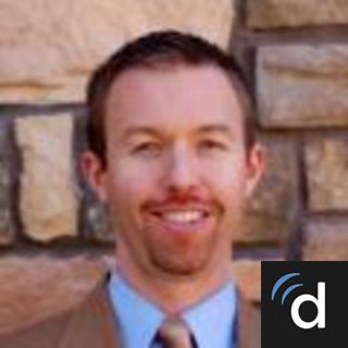 Jonathan Hodgson, DO, Neurology, Gilbert, AZ, Mercy Gilbert Medical Center