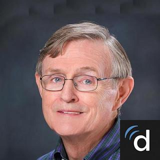 Michael Madden, MD, Family Medicine, Shreveport, LA, Rapides Regional Medical Center