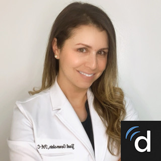 Yael Gerenstein, PA, Physician Assistant, Miami, FL