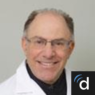 Harvey Soifer, DO, Internal Medicine, Philadelphia, PA, Mercy Catholic Medical Center - Mercy Fitzgerald Campus