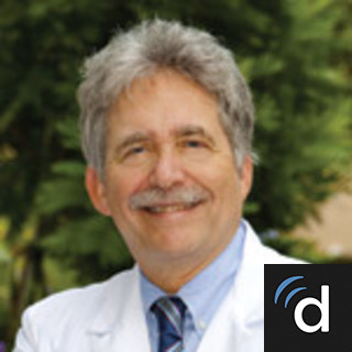 Charles Nemeroff, MD, Psychiatry, Austin, TX, Ascension Seton Medical Center Austin