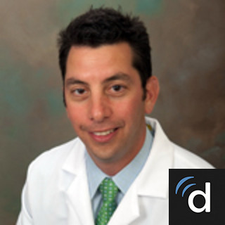 Michael Rosenzweig, MD, Oncology, Duarte, CA, City of Hope's Helford Clinical Research Hospital