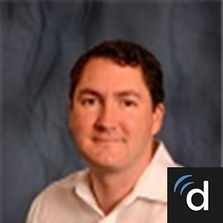 Brian Hollensworth, MD, Neurology, Mobile, AL, Mobile Infirmary Medical Center