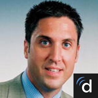 Michael Hagg, MD, Urology, Wynnewood, PA, Lankenau Medical Center