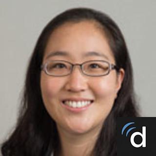 Vivian Chang, MD, Pediatric Hematology & Oncology, Los Angeles, CA, Ronald Reagan UCLA Medical Center