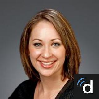 Amanda Farris, DO, Pediatrics, Temple, TX