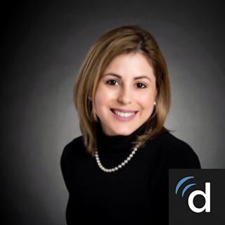 Natalia Colorado, MD, Pediatric Hematology & Oncology, Smithville, TX, Dell Children's Medical Center of Central Texas
