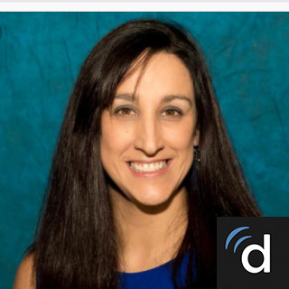 Amber Elway, DO, Family Medicine, McKees Rocks, PA, Heritage Valley Kennedy