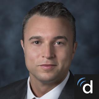 Samuel Klempner, MD, Oncology, Boston, MA, Massachusetts General Hospital