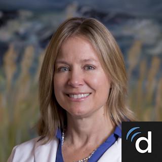 Barbara Hrach, MD, Internal Medicine, Santa Barbara, CA, Goleta Valley Cottage Hospital