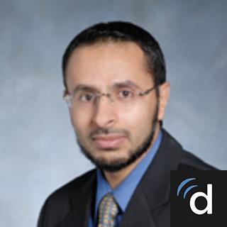 Adnan Al-Dais, MD, Pediatrics, Dearborn, MI, Beaumont Hospital - Dearborn