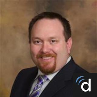 Anthony Nuara, MD, Dermatology, Scottsdale, AZ, Abrazo Arrowhead Campus