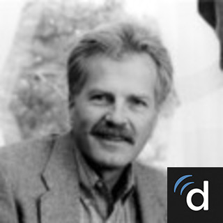 Edward Kitfield III, MD, Geriatrics, Wiscasset, ME, Miles Memorial Hospital
