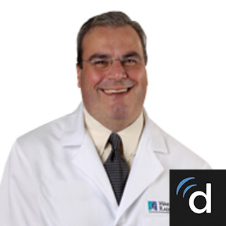 Louis Posillico, MD, Radiology, Raleigh, NC, WakeMed Raleigh Campus