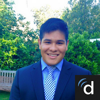 Christian Leal, MD, Resident Physician, Euless, TX