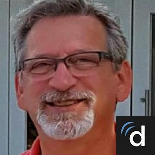 Alan Swinger, DO, Anesthesiology, Portsmouth, VA