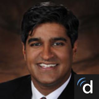 John Abraham, MD, Orthopaedic Surgery, Philadelphia, PA, Cancer Treatment Centers of America Philadelphia