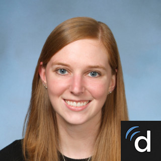 Dr  Mary Mahieu, MD – Chicago, IL | Rheumatology