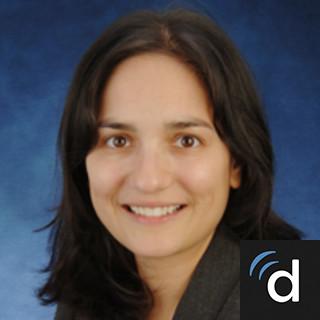 Bella Zeisler, MD, Pediatric Gastroenterology, Hartford, CT, Connecticut Children's Medical Center