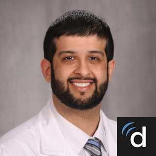 Arjun Khosla, MD, Urology, Broomall, PA, Riddle Hospital