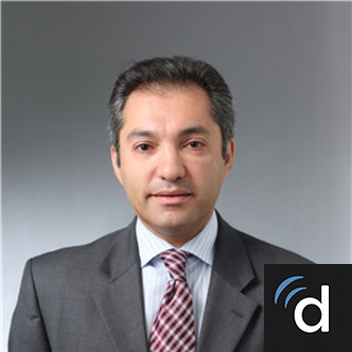 Mani Ushyarov, DO, Radiology, Queens, NY, NYU Langone Hospitals