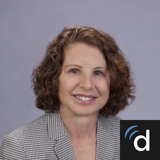 Judith Kerpelman, MD, Obstetrics & Gynecology, Irondequoit, NY, Rochester General Hospital