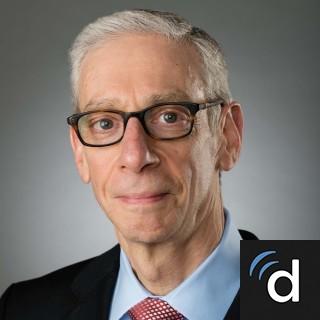 Dr  Zeba Aziz, Oncologist in New York, NY | US News Doctors