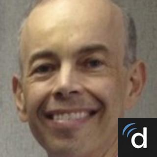 Dr  Noam Glaser, Dermatologist in Massapequa, NY   US News