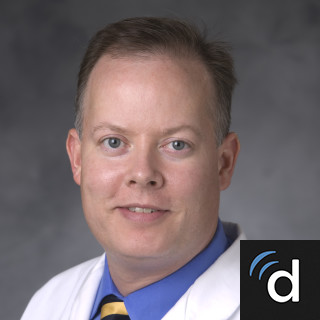 Dr  Paul Peterson, Neurologist in Raleigh, NC | US News Doctors