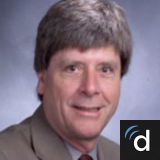 James Kocsis, MD, Psychiatry, New York, NY, Lenox Hill Hospital