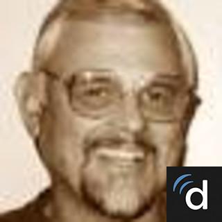 Frederick Deigert, MD, Radiation Oncology, Bozeman, MT