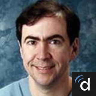 Kenneth Giraldo, MD, Anesthesiology, Sarasota, FL, Doctors Hospital of Sarasota