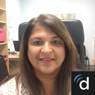 Dhanawanti (Jackson) Sant, MD, Pediatrics, Jacksonville, FL, Nationwide Children's Hospital