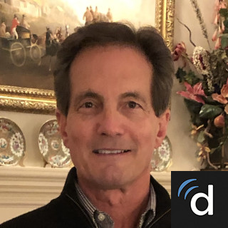 Carl Moore, MD, Cardiology, Lynchburg, VA, Centra Specialty Hospital
