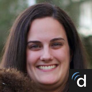 Carol (Kreeger) McKinnon, Nurse Practitioner, Lakeland, FL, Lakeland Regional Health Medical Center