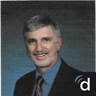 Jimmy Pruitt, MD, Emergency Medicine, Blue Ridge, GA, Fannin Regional Hospital