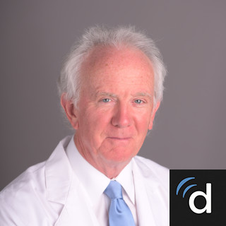 Thomas Walsh, MD, Oncology, Charlotte, NC, Atrium Health's Carolinas Medical Center