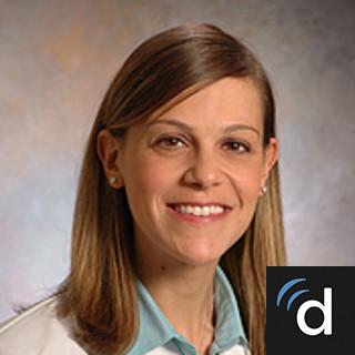 Hilary (Smith) Jericho, MD, Pediatric Gastroenterology, Chicago, IL, University of Chicago Medical Center