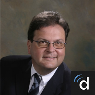 Patrick Derespinis Sr., MD, Ophthalmology, Staten Island, NY, Richmond University Medical Center